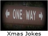 Xmas Jokes